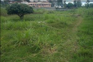 Land for sale Kiambu Road Nairobi