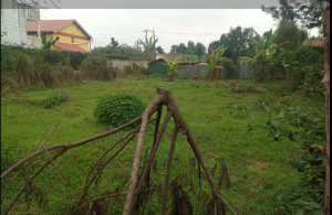 Land for sale Near Police Station Kiamumbi Nairobi