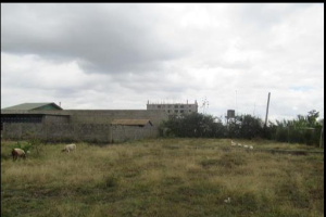 Land for sale Jogoo Road Makadara Makadara Nairobi