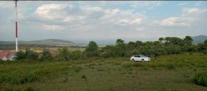 Land for sale Eldoret - Nakuru Rd Ke Ngei Nairobi
