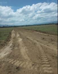 Land for sale Elementaita Nakuru County Nakuru East Nakuru