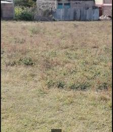 Land for sale - Utawala Nairobi
