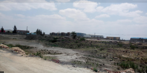 Land for sale Embakasi Nairobi