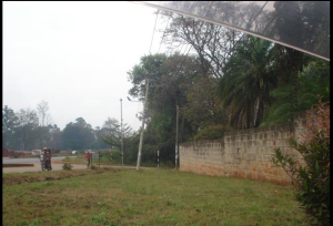 Land for sale - Waiyaki Way Westlands Nairobi