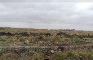 Land for sale - Mlolongo Athi RIver Machakos