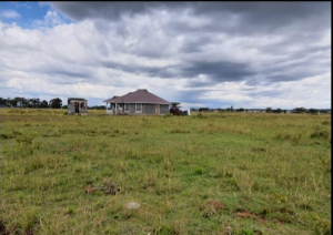 Land for sale Nakuru E Ln Nakuru Nakuru Town Nakuru