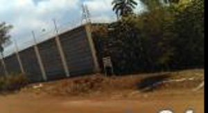 Land for sale Kiambu Road Kikuyu Kiambu