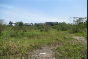 Land for sale Jogoo Road Makadara Nairobi