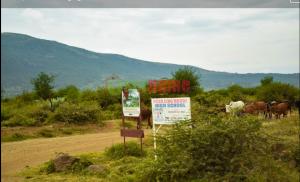 Land for sale Kajiado Rift Valley Ngong Rd Nairobi