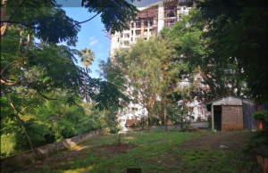 Land for sale Riverside Drive Riverside Westlands Nairobi