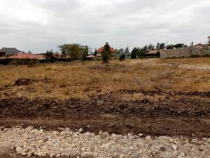 Residential Land for sale Athi River Kitengela Kajiado