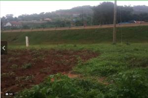Land for sale - Kampala Central