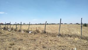 Residential Land for sale Pridelands Mlolongo Athi RIver Machakos