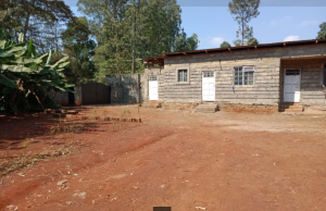 Land for sale Red Hill Road Wilaya Kiambu Road Nairobi