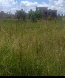 Residential Land for sale Thika Superhighway Ruiru Ruiru Kiambu