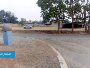 Land for sale - Harare West Harare