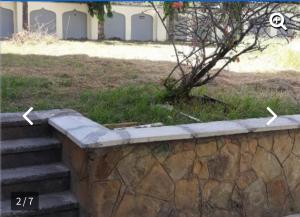 Land for sale - Shanzu Mombasa