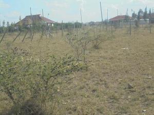 Residential Land for sale Kitengela Kitengela Kajiado