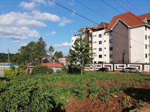 Residential Land for sale Ruaka Ruaraka Ruaraka Nairobi
