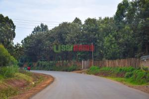Farm for sale The project is 10 minutes' drive from Ngong Town and 2.5km from Kimuka Shopping Centre.  Sub Zone Ngong Kajiado