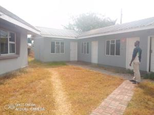 9 bedroom Rooms for sale 29 Samora Macheal  Eastlea Harare East Harare