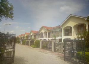 4 bedroom Townhouse for sale Athi River, Athi River Athi RIver Athi River