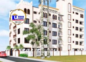 Flat&Apartment for sale Mombasa, Bamburi Bamburi Mombasa