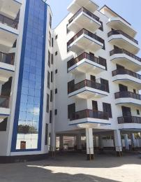 4 bedroom Flat&Apartment for sale Mombasa, Kizingo Kizingo Mombasa