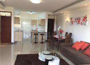 2 bedroom Flat&Apartment for sale Nairobi, Ngong Rd Ngong Rd Nairobi