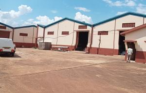 1 bedroom mini flat  Commercial Property for rent Bweyogrere Kira Wakiso Central