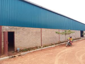 10 bedroom Commercial Property for rent Namanve Mukono Mukono Central