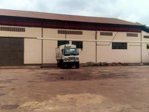 1 bedroom mini flat  Commercial Property for rent Ntinda Kampala Central Kampala Central