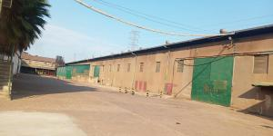 1 bedroom mini flat  Commercial Property for rent Industrial area Kampala Central