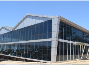 Commercial Property for rent entebbe Kampala Central