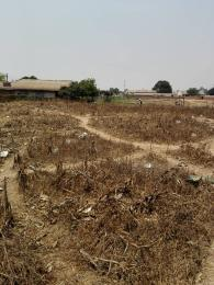Stands & Residential land Land for sale Waterfalls Harare South Harare