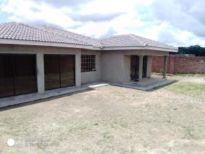 3 bedroom Houses for sale Waterfalls Harare South Harare