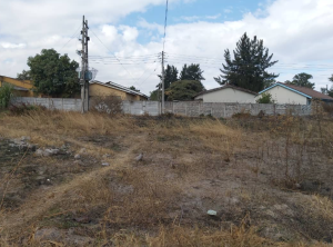 Commercial Property for sale Harare North Harare