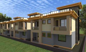 4 bedroom Townhouse for sale Ngere Road, Ngong, Ngong Ngong Ngong