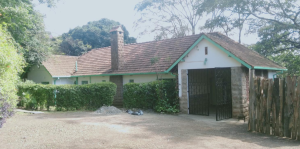 4 bedroom Flat&Apartment for rent Kilimani Nairobi