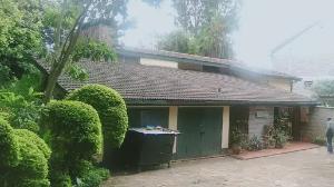 4 bedroom Flat&Apartment for rent Lavington Dagoretti North Nairobi