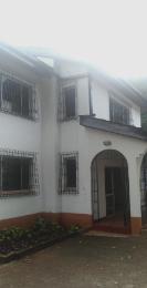 5 bedroom Townhouses Houses for rent Argwings Kodhek Kilimani Dagoretti North Nairobi