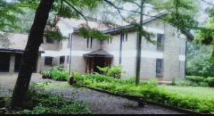 4 bedroom Townhouses Houses for rent Karen, windy ridge Lavington Dagoretti North Nairobi