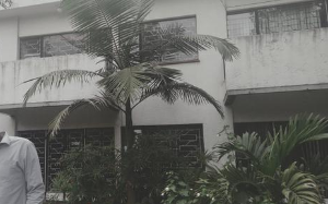 Office Space Commercial Properties for rent Kilimani Dagoretti North Nairobi
