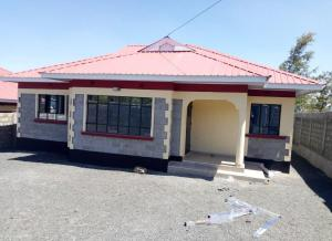 3 bedroom Houses for sale Ngong, Ngong Ngong Ngong