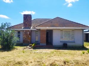 2 bedroom Houses for sale Woodville Bulawayo North Bulawayo