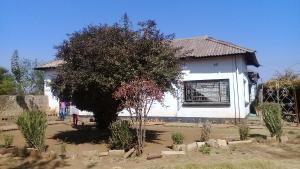 4 bedroom Houses for sale Bulawayo East Bulawayo