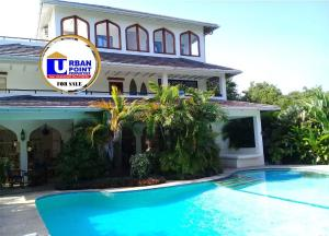 5 bedroom Houses for sale Watamu, Watamu Watamu Watamu