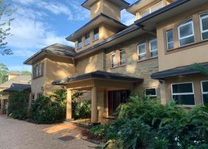 54 bedroom Houses for sale Nairobi, Peponi Peponi Nairobi