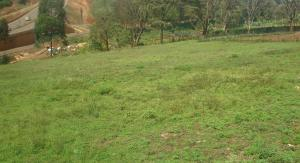 Land for sale Westlands Redhill Link Road, Nyari, Nairobi Nyari Nairobi