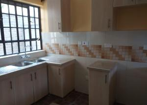 3 bedroom Houses for sale Athi River, Athi River Athi RIver Athi River